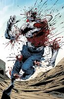 Bloodshot Bloodshot-v3-1 004