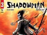 Shadowman Vol 6 3