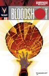 Bloodshot Vol 3 11