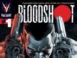 Bloodshot Vol 3