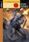 BS HC 002 COVER CRAIN