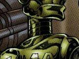 1-A (Acclaim Comics)
