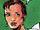 Carrie Cash (Valiant Comics)