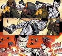 Bloodshot Bloodshot-v3-2 002