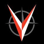 Valiant V 2012.jpg
