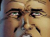 Fat Magnus (Acclaim Comics)
