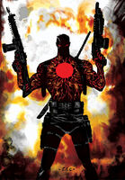 Bloodshot Vol 3 0 Textless