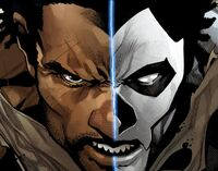 Shadowman Shadowman Vol 5 1 001