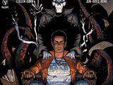 Shadowman Vol 6