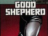 Good Shepherd (Acclaim Comics)