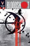 Bloodshot Vol 3 7