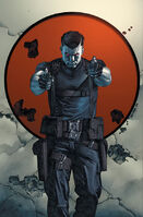 Bloodshot Vol 3 1 Suayan Variant Textless