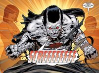 Bloodshot Bloodshot-v3-2 001