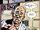 Frederick Stroheim (Acclaim Comics)