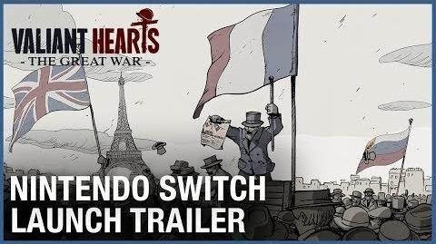 Valiant_Hearts_Nintendo_Switch_Launch_Trailer_Ubisoft_NA