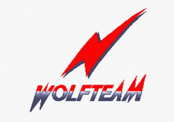 Wolfteam.png