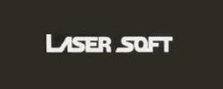 791098-laser.png