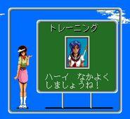 Yuko a caddie0000
