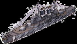 Gallian Warship.png