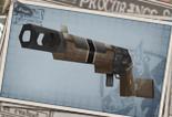 Viper-A-7-F.png