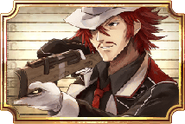 VC-Duels Elliot Boss