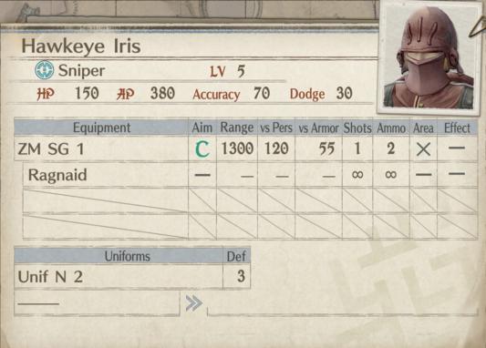 Iris-Card.png