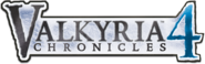 VC4 Logo