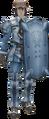 VC2 Zaka CG Model