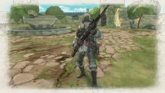 Federation Sniper M SU VC4.jpg