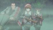 VC3OVA Squad 7