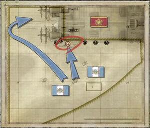 Chapter 18 map.jpg