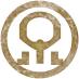 Grenadier-insignia.png