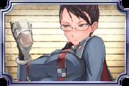 VC-Duels Eleanor Boss2