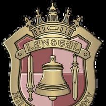 Lanseal Emblem.png