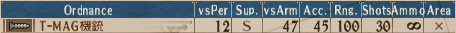 Mortar Cannon T1-2 - Stats.png