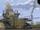 Imperial Heavy Siege Mortar