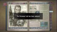 PS3 Longplay 007 Valkyria Chronicles (Part 3 of 12)