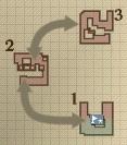 VC2 The Treasure Hunt Map.png