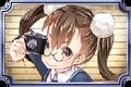 VC-Duels Lotte Boss2