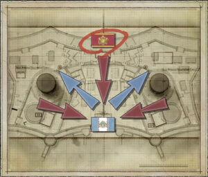 Chapter 15b map.jpg