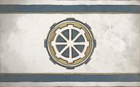 Fed flag.png