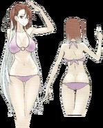 VC3 Riela Swimsuit