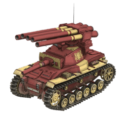 Geirolul front.png