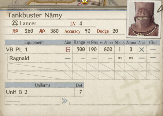 Namy-Card.png