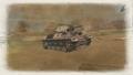 Assault Tank Gatling