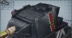 U-Howitzer T1