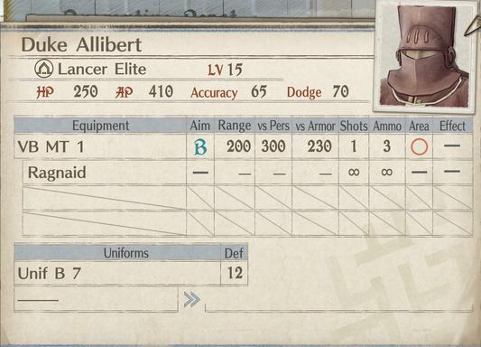 Allibert-card.png