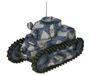 Type36 light tank a.jpg