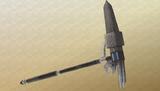 VC2 Warpick-A.png