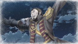 VC3 DLC The War Ends and His Journey Begins.png
